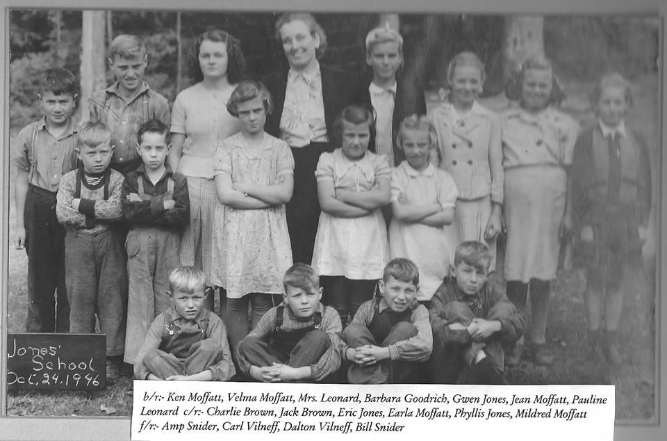 1946 Jones' School.jpg