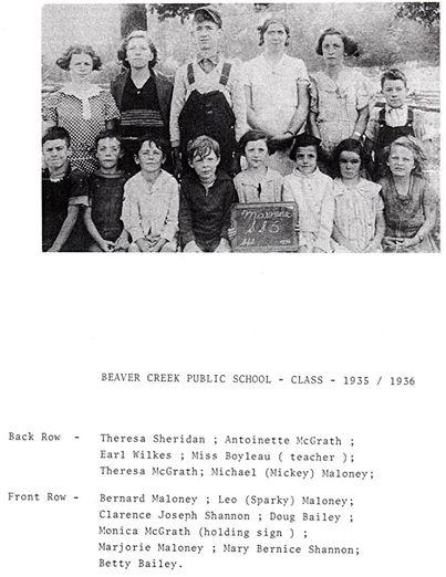 Beaver Creek School 1935-36.jpg