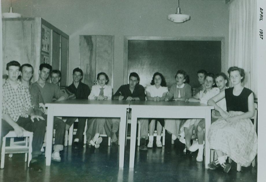 1957Marmora High School  (7).jpg