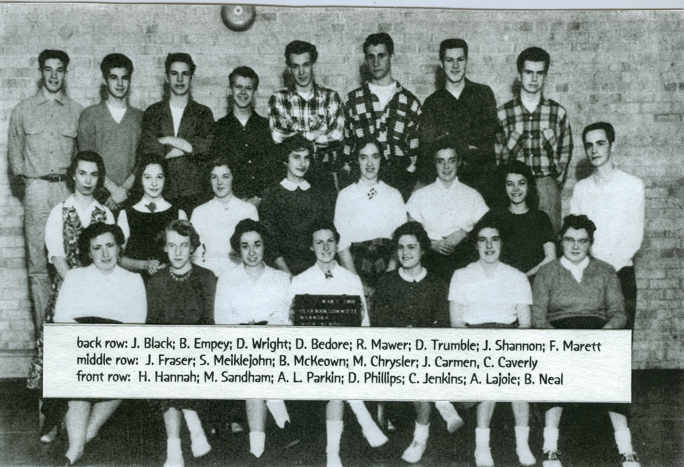 1968 Year Book Committe.jpg