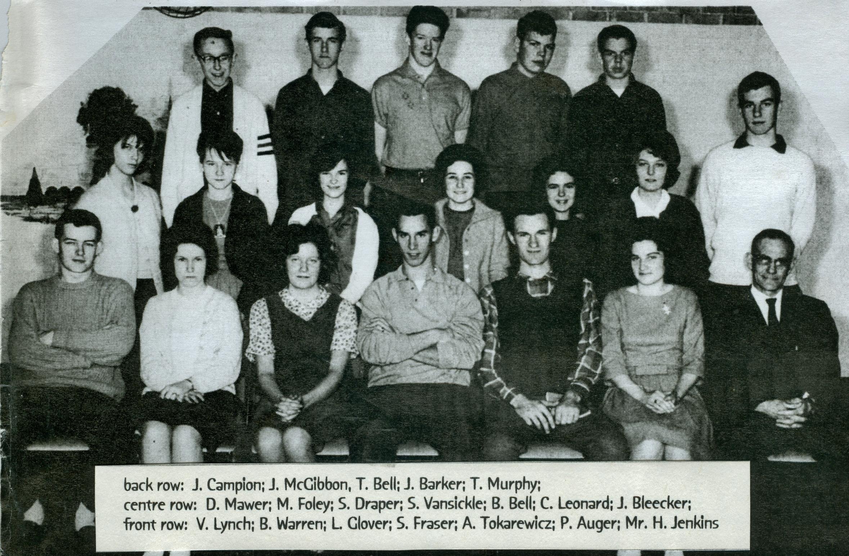 Marmora High School 1.jpg