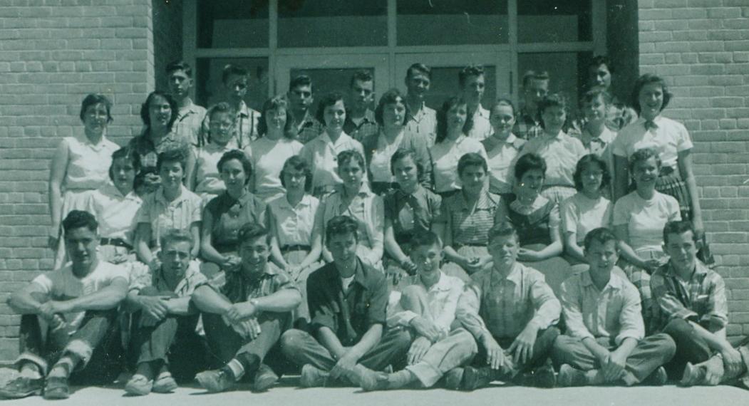 Marmora High School  (1).jpg