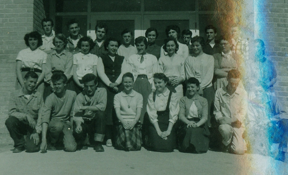 Marmora High School  (11).jpg
