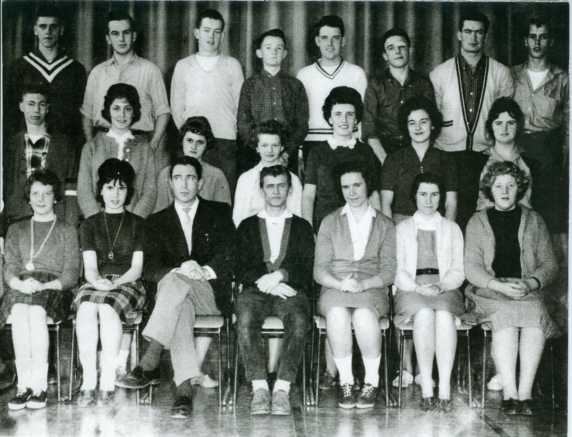 High School (2).jpg