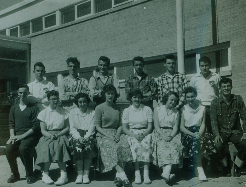 Marmora High School  (14).jpg