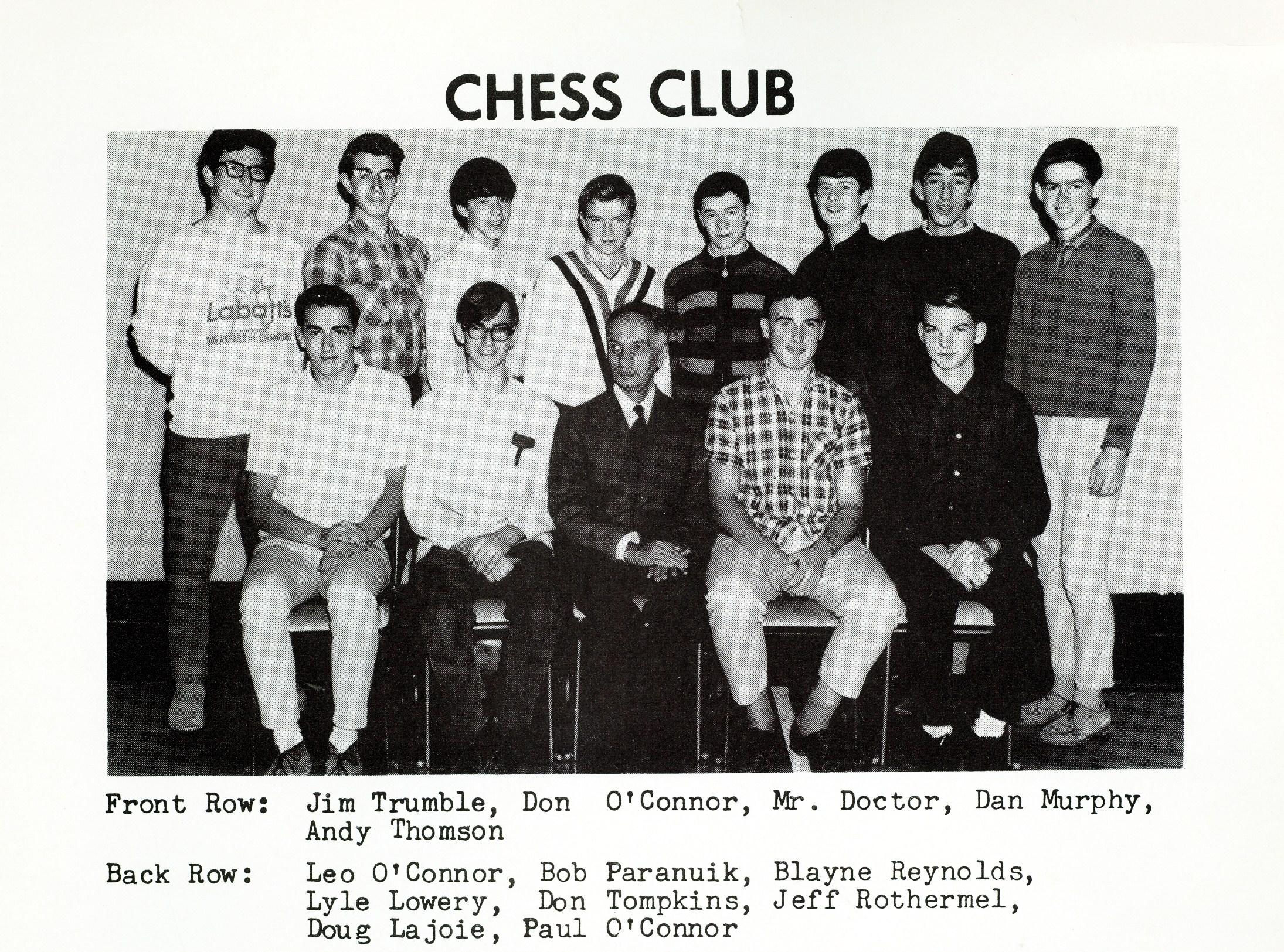 Marmora High School Chess Club.jpg