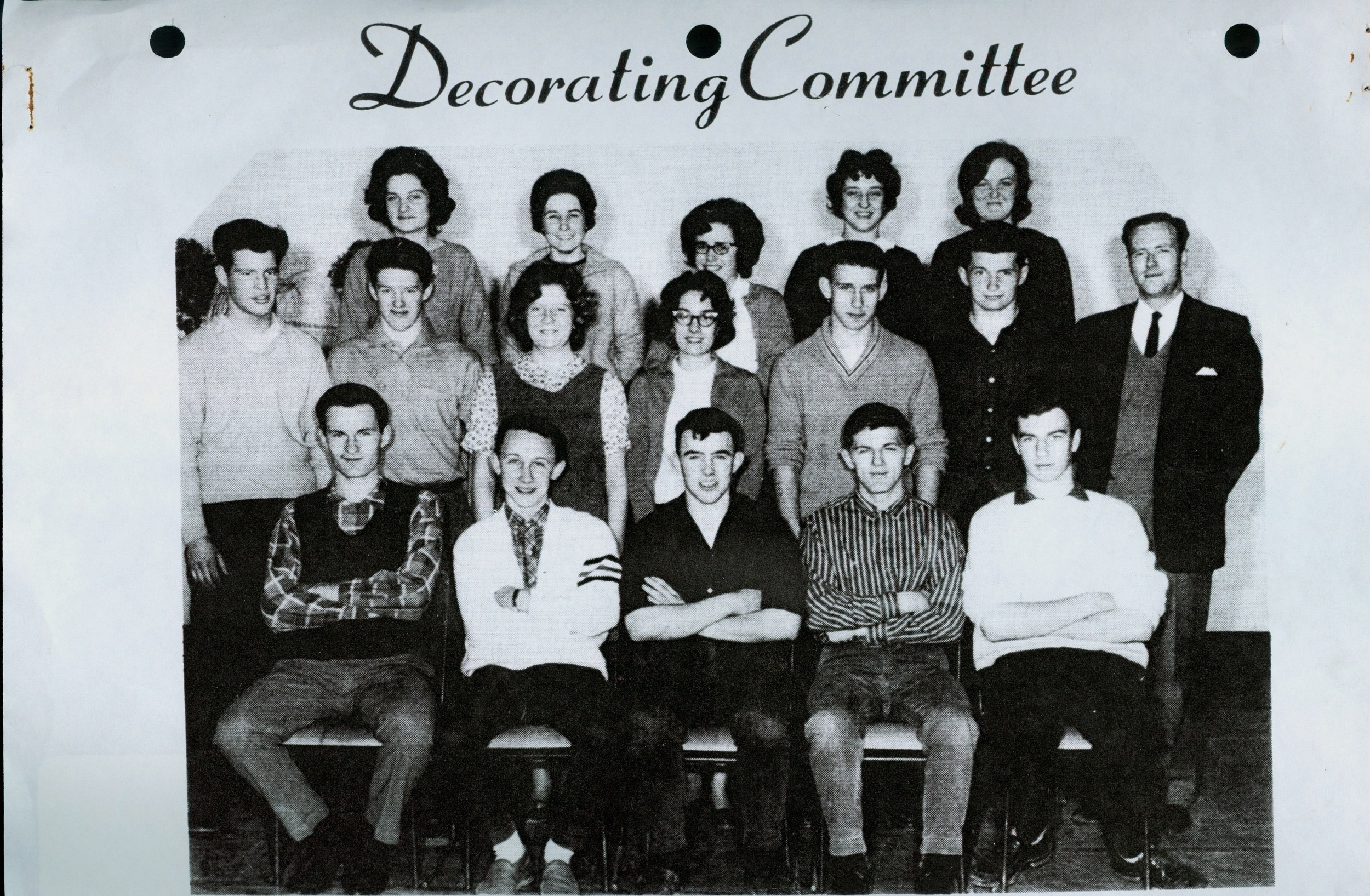 Marmora High School Decorating Committee (2).jpg