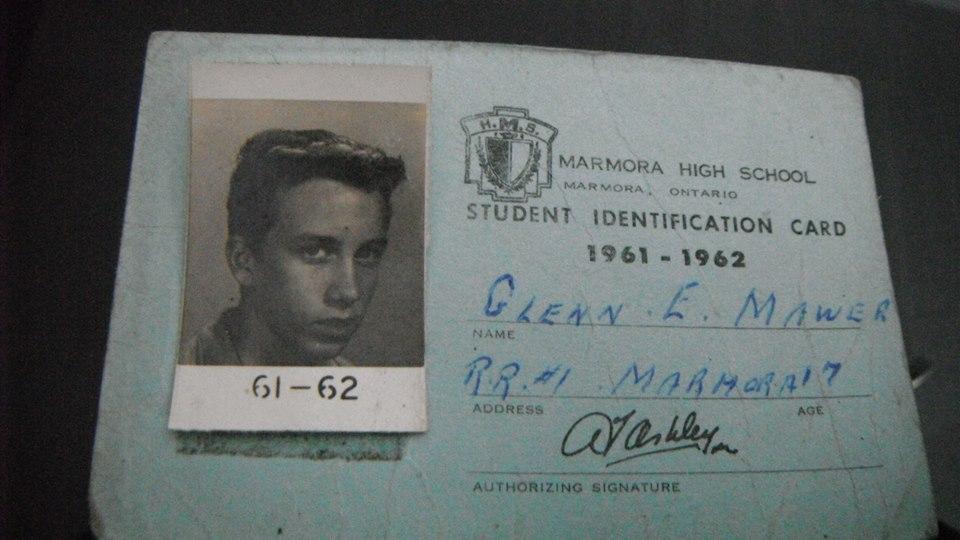 Glenn Mawer ID card.jpg