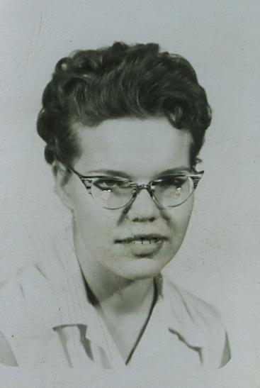 Soilie Lassila