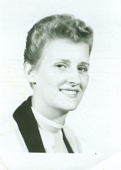 Marilyn Flynn