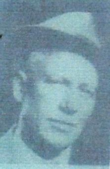 V.N. Regan, Director