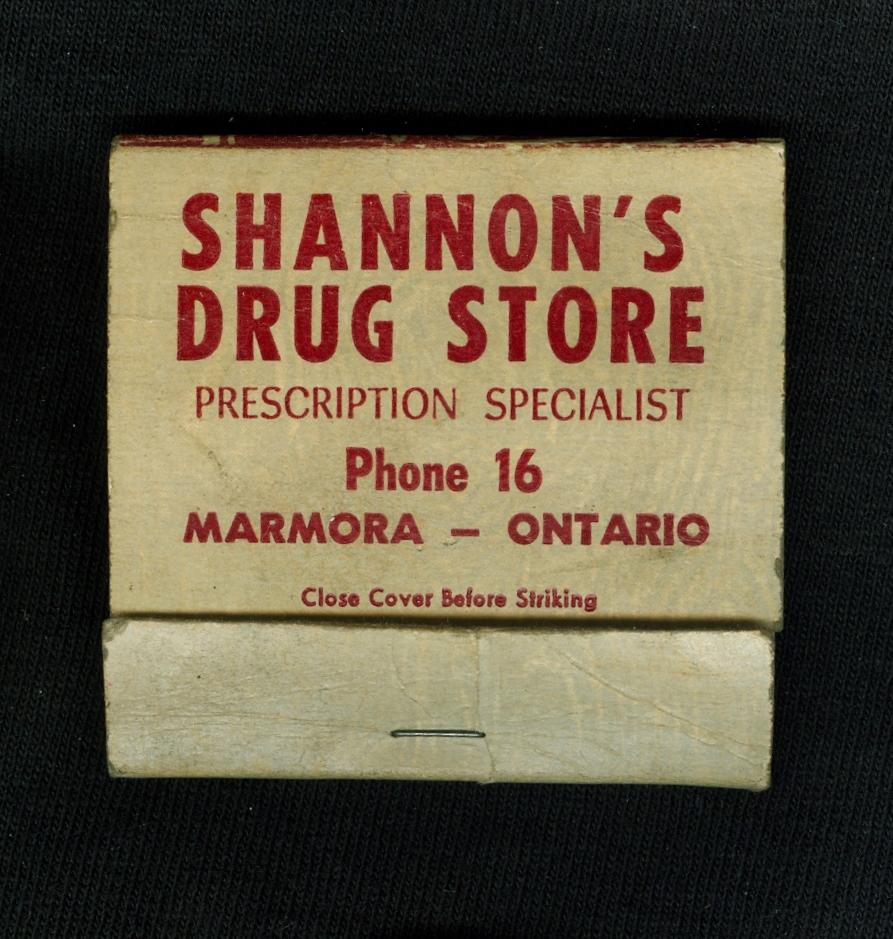 Shannon's Drug Store.jpg