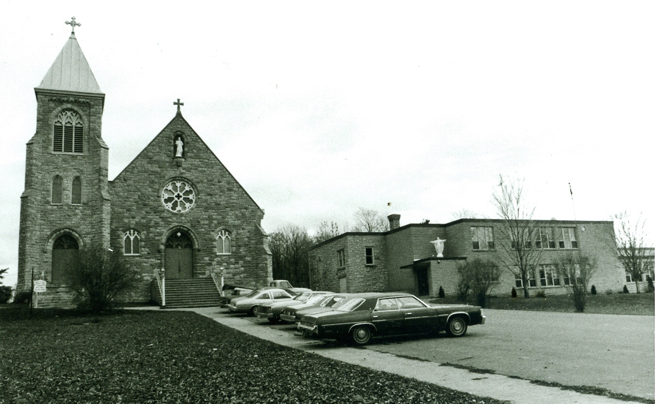 Sacred Heart Roman Catholic Church & school.jpg