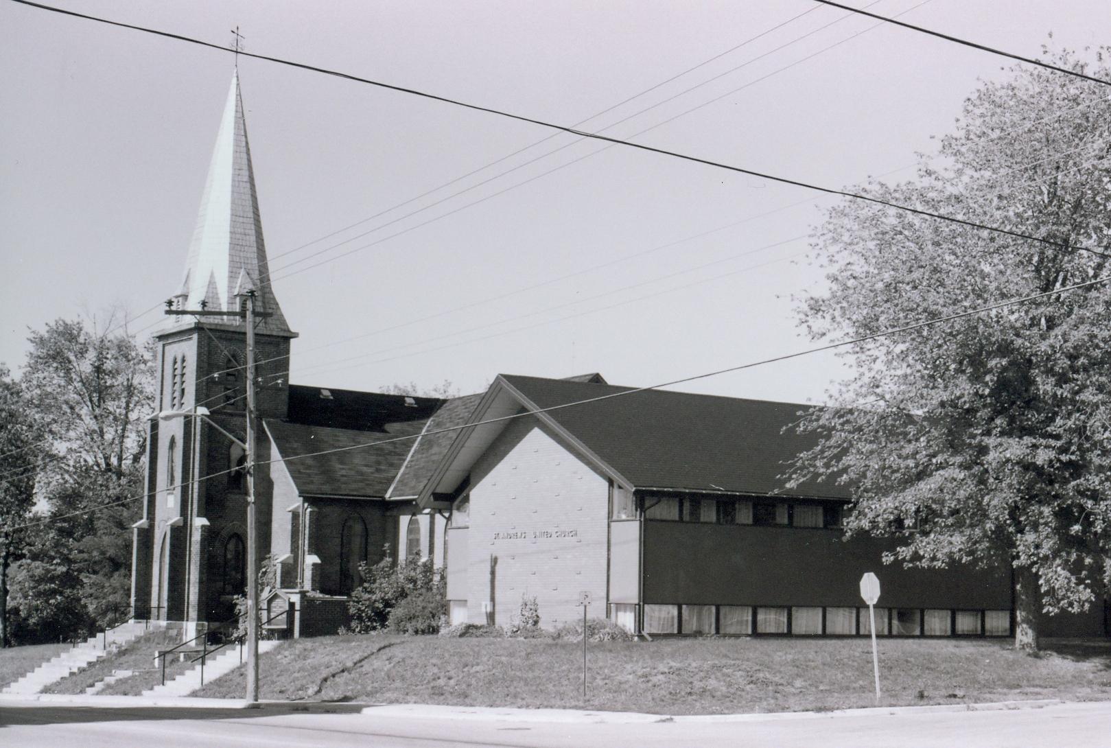 St. Andrew's United Church (2).jpg