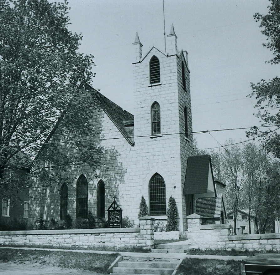 St Paul's Anglican Churh.jpg