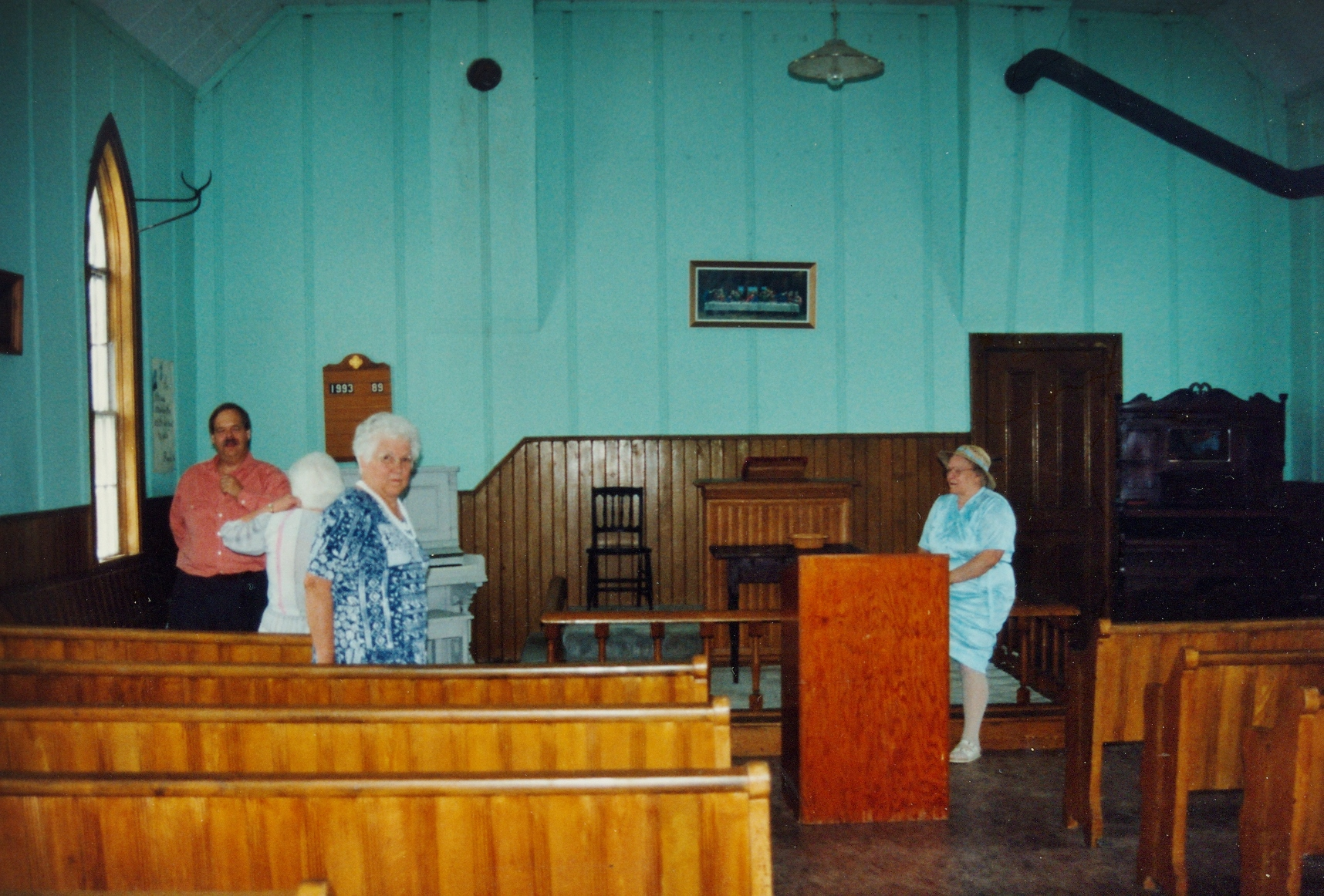 Beaver Creek Free Methodist Church, 1895, Andre Philpot,  Helen Hardy.jpg