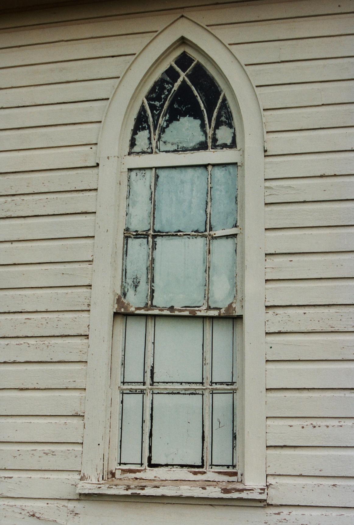 Beaver Creek Free Methodist Church, 1895.jpg