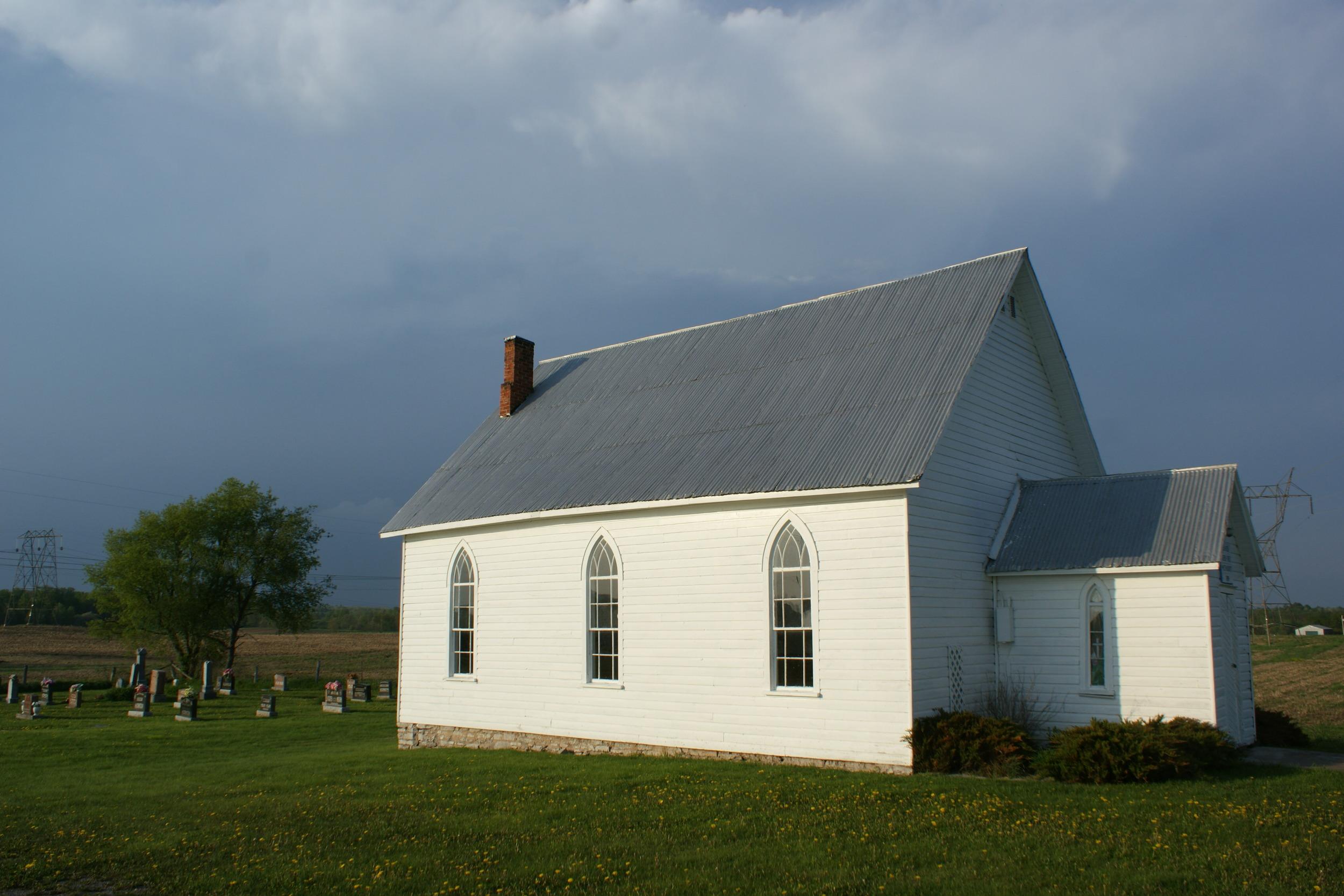 Beaver Creek Methodist Church (1).JPG