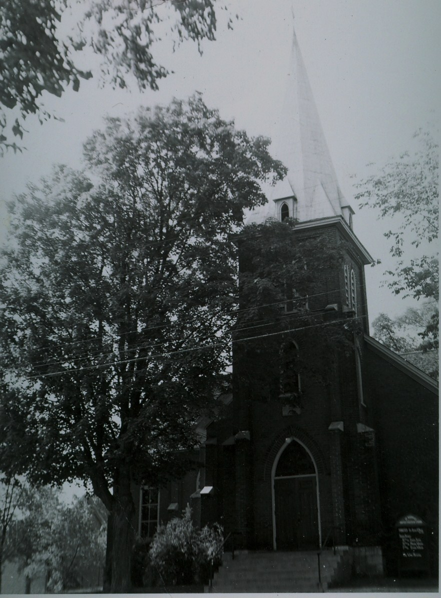 St. Andrew's United Church.jpg