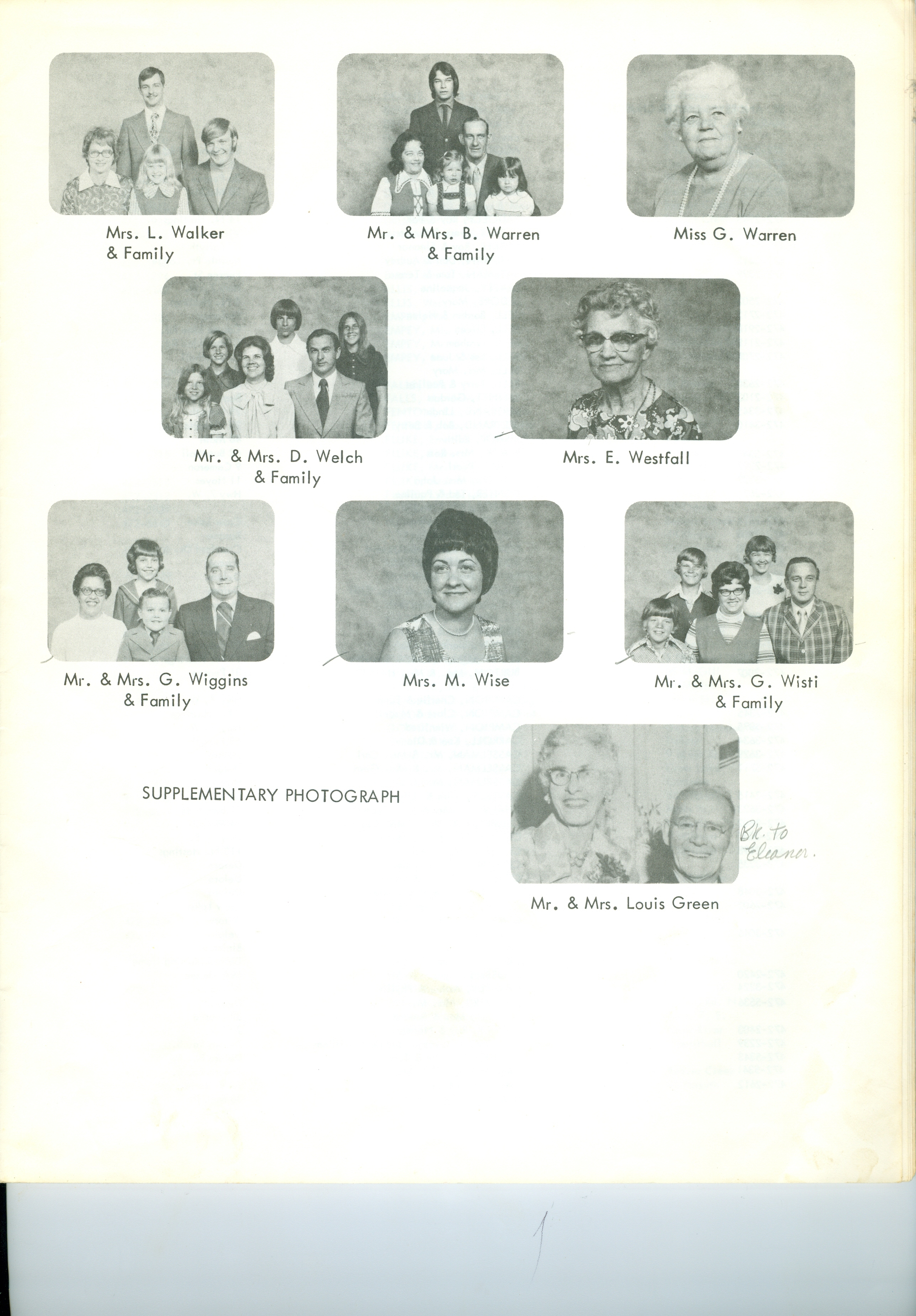 United Church families 1974 (1).jpg