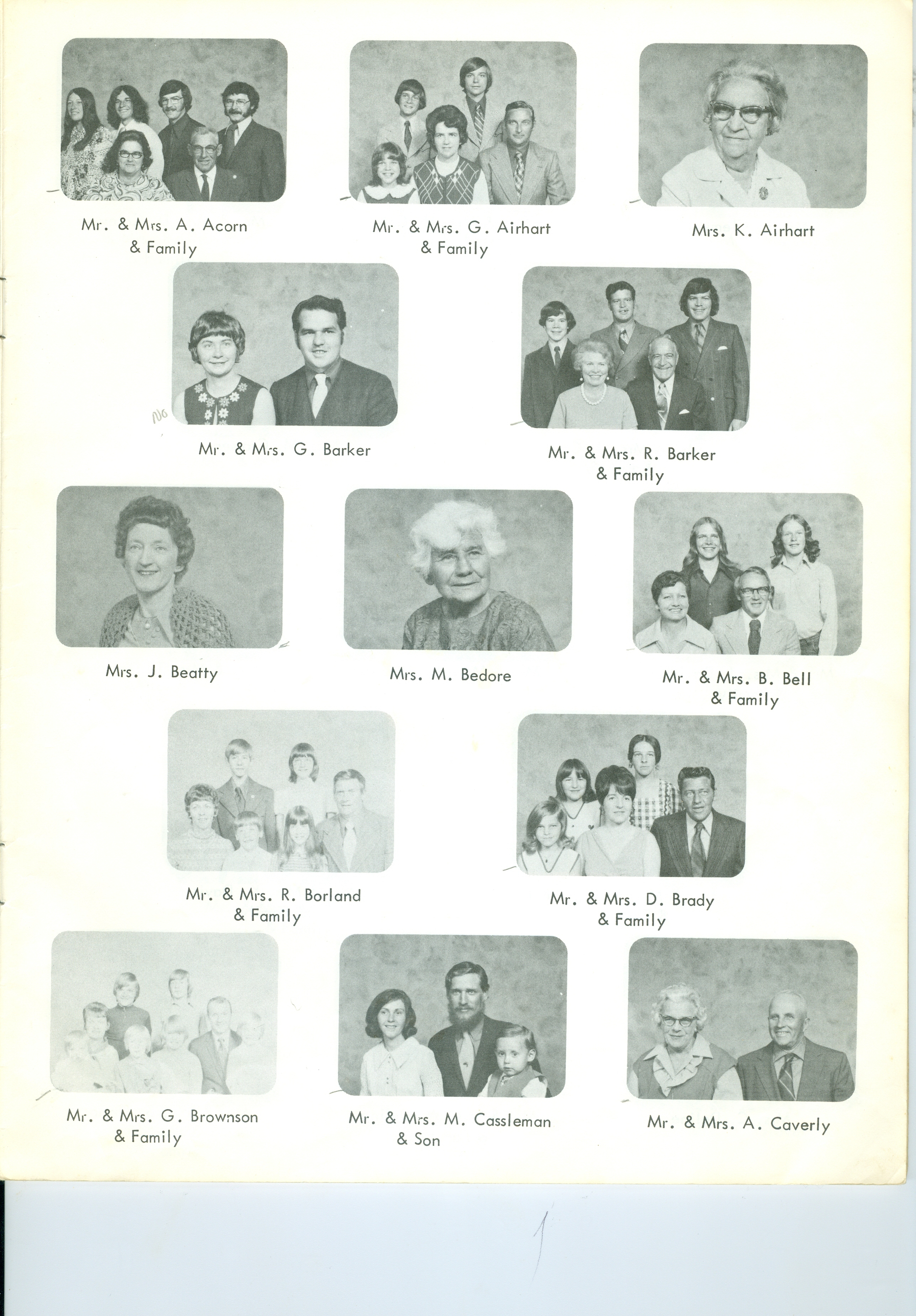 United Church families 1974 (2).jpg