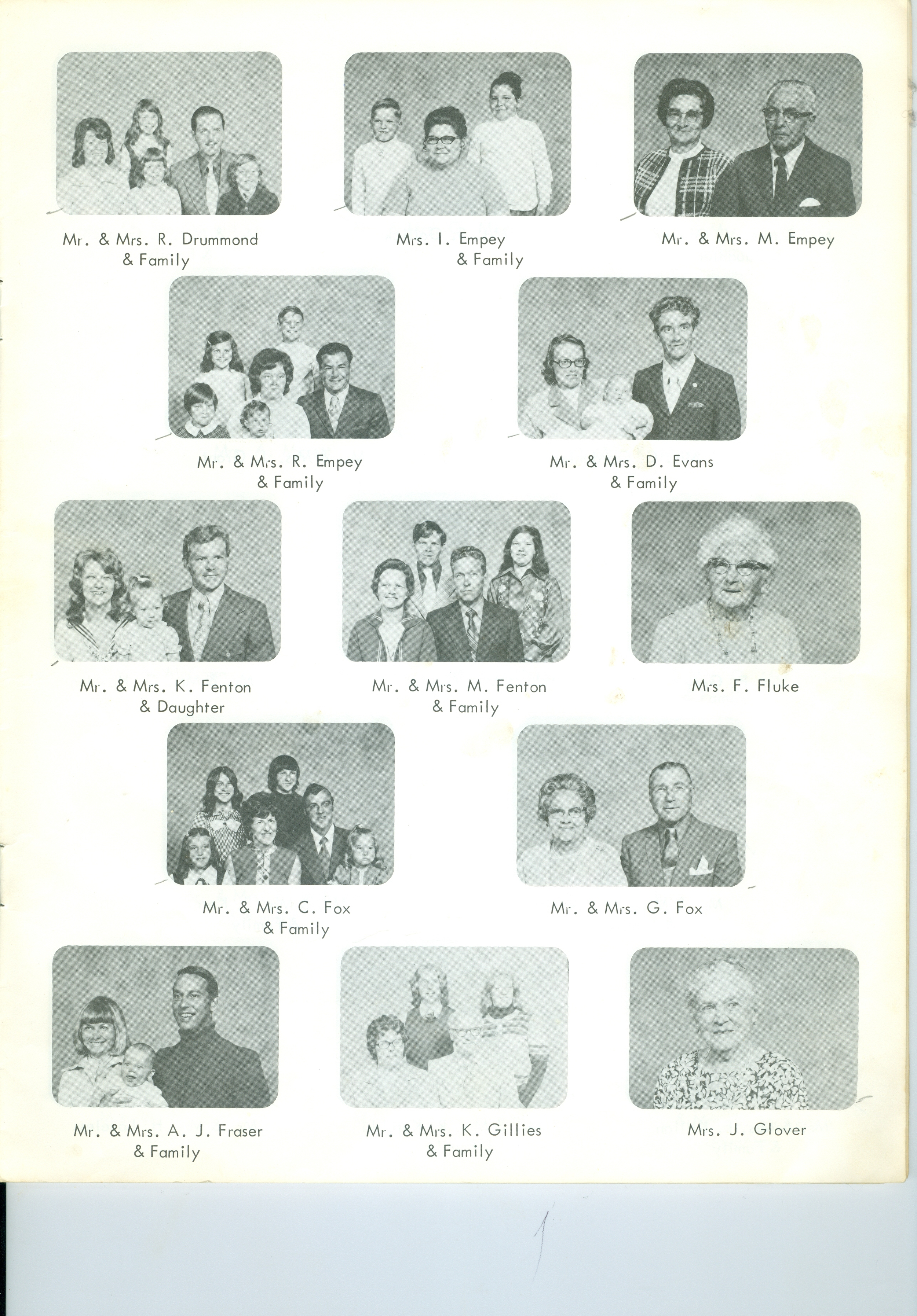 United Church families 1974 (4).jpg