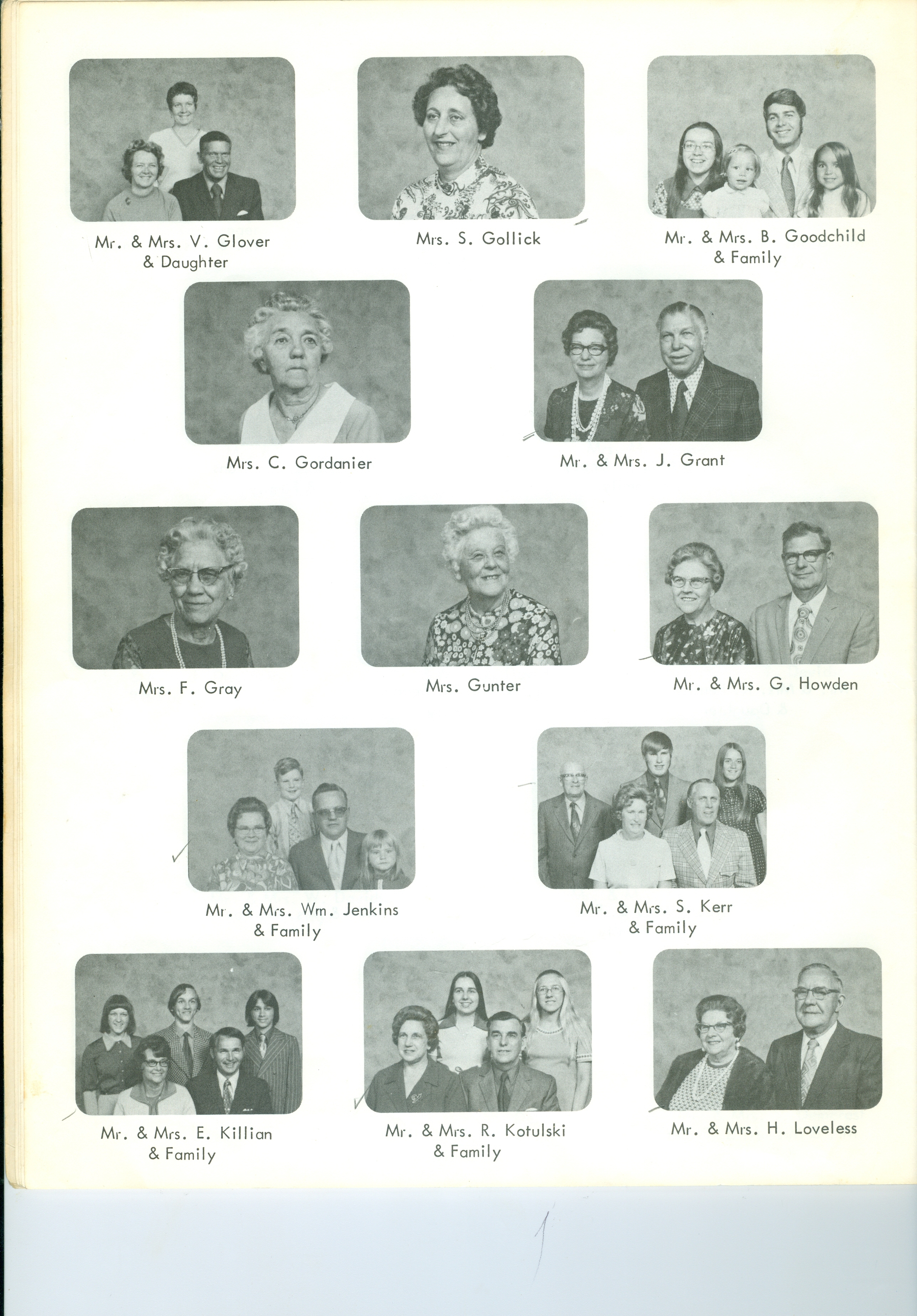 United Church families 1974 (5).jpg