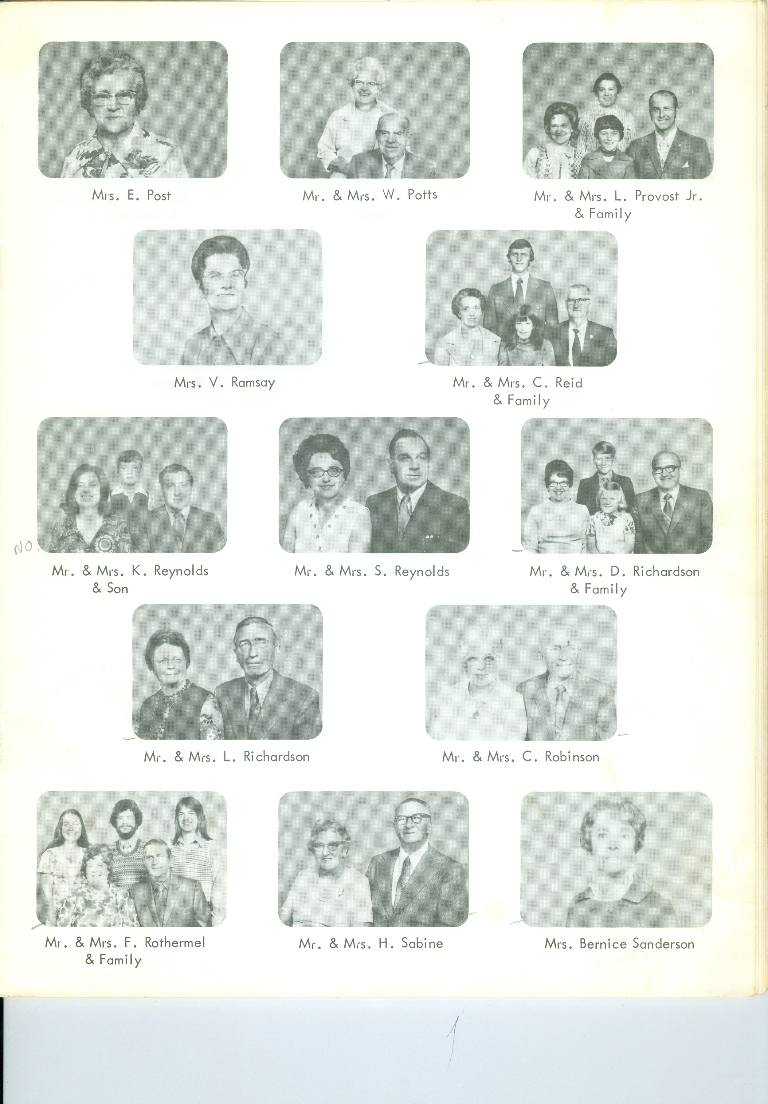 United Church families 1974 (8).jpg
