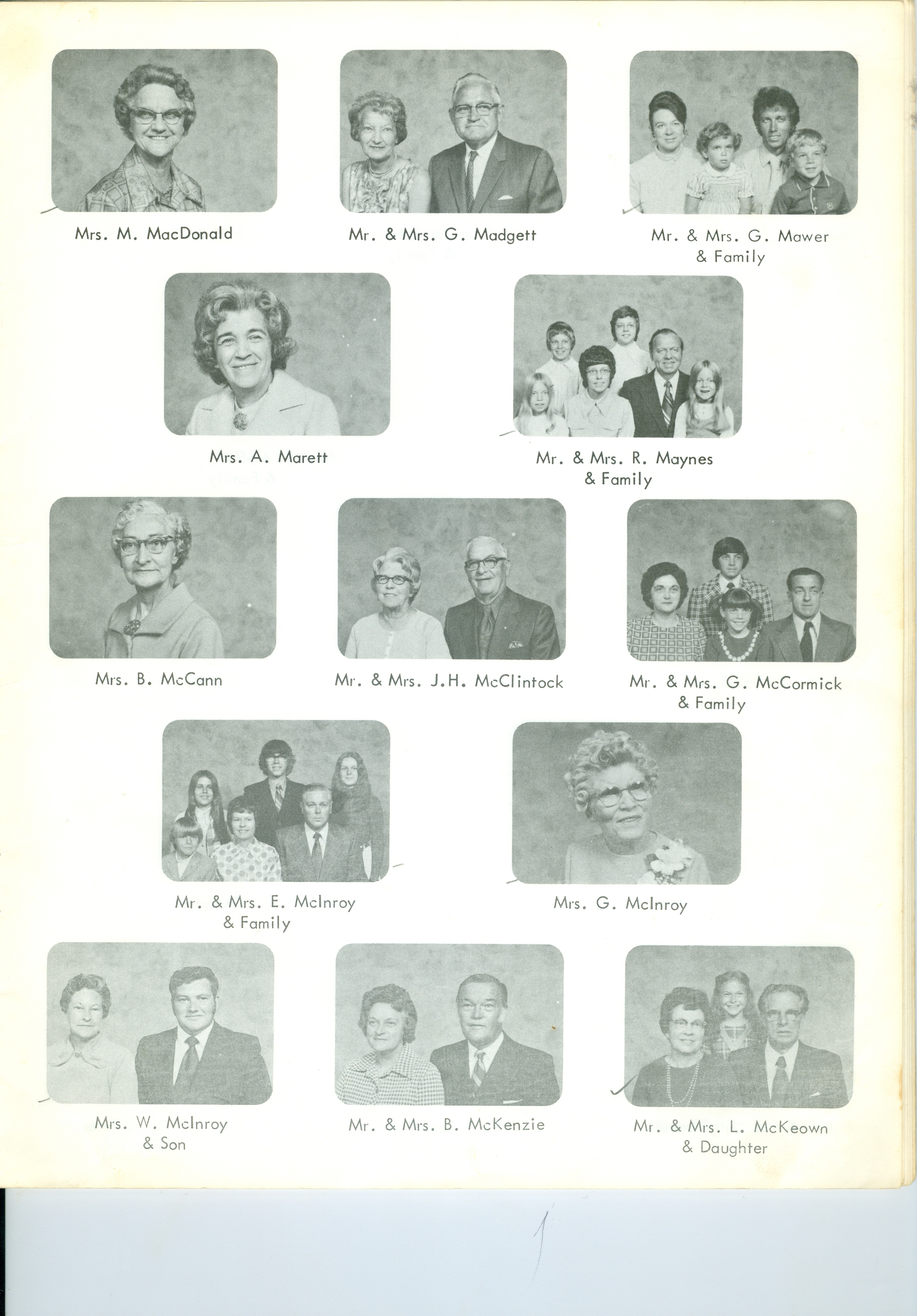 United Church families 1974 (6).jpg