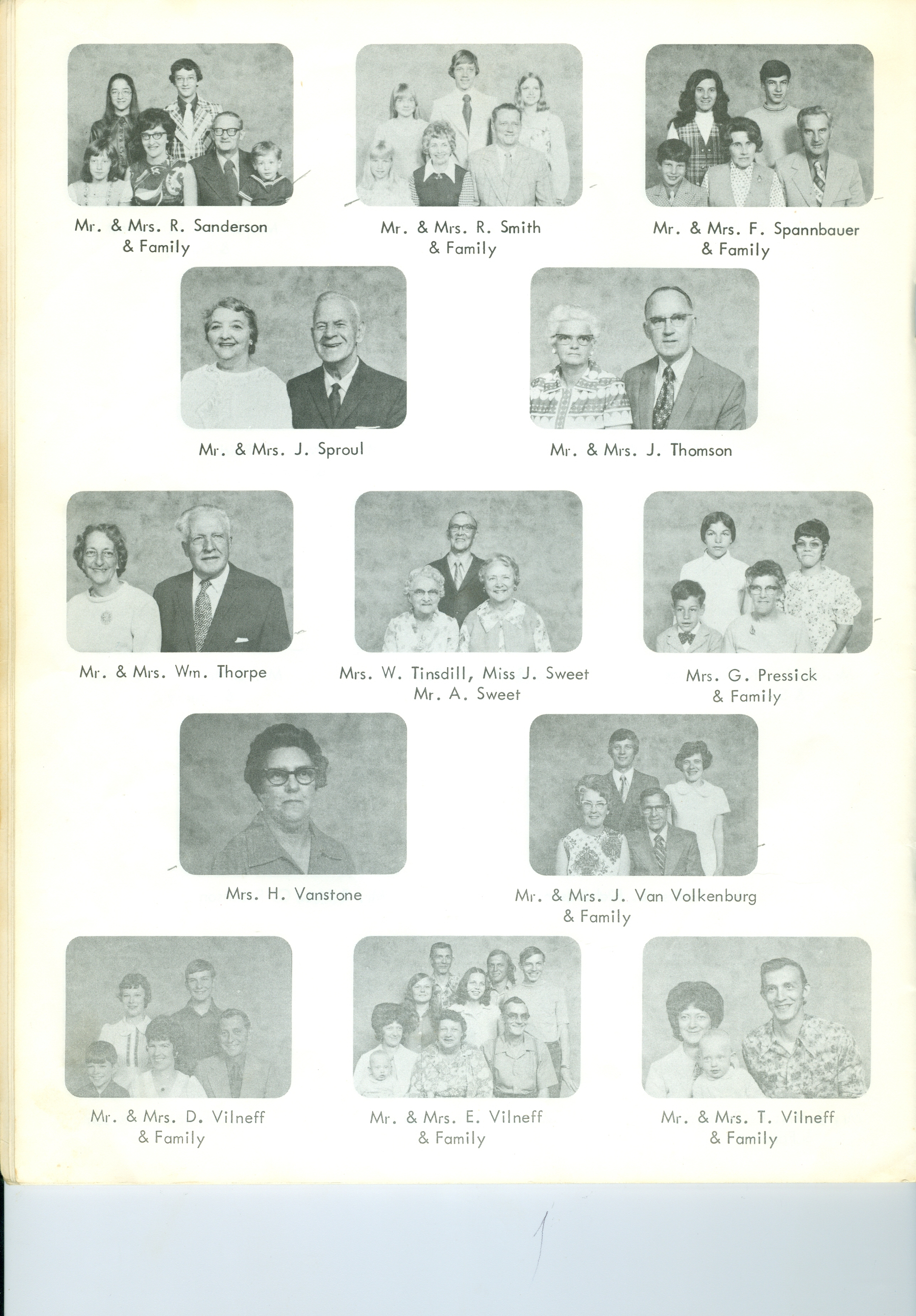 United Church families 1974 (9).jpg