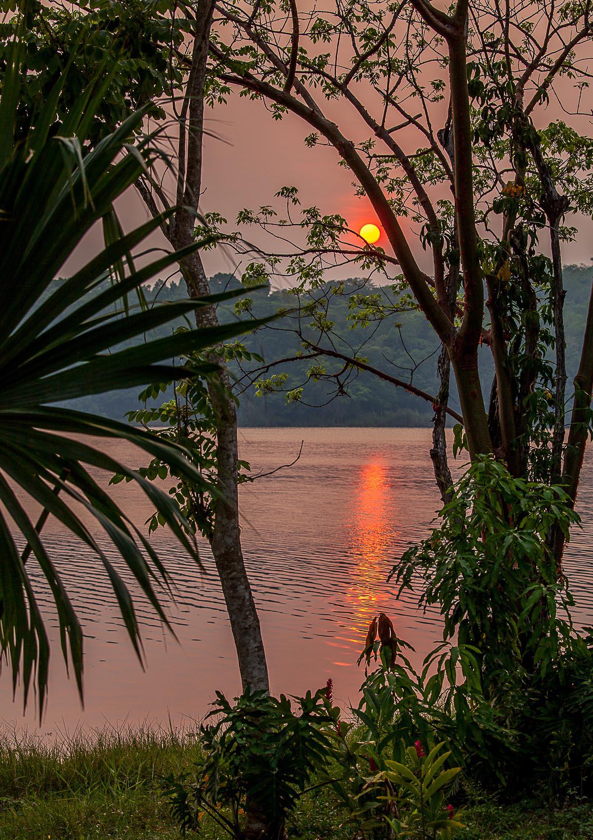 Guatemala-077p-2.jpg