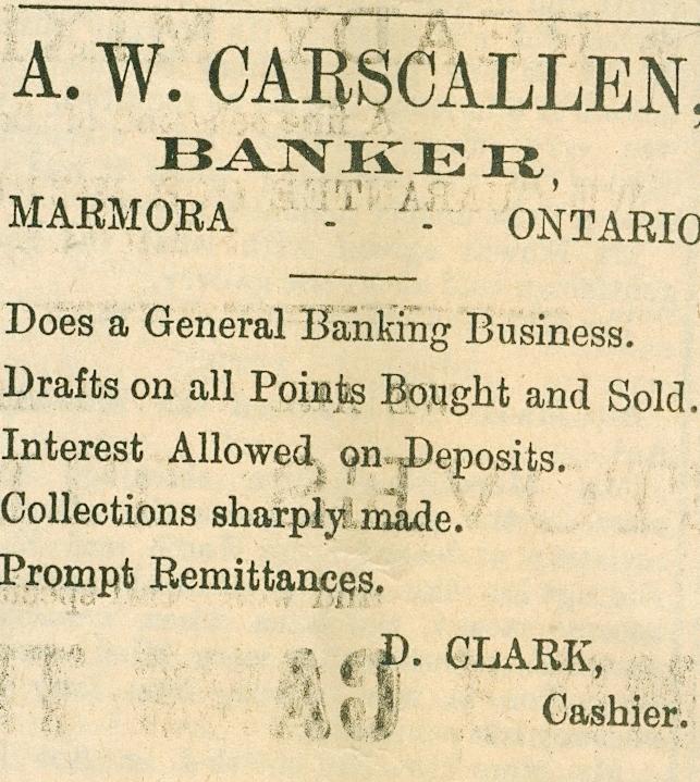 A.W. Carscallen - Banker.jpg