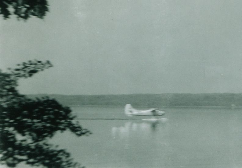 Crowe Lake,  plane.jpg