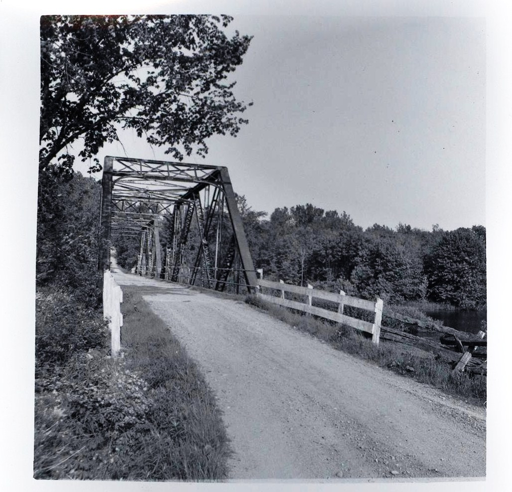 Shanick Bridge (2).jpg