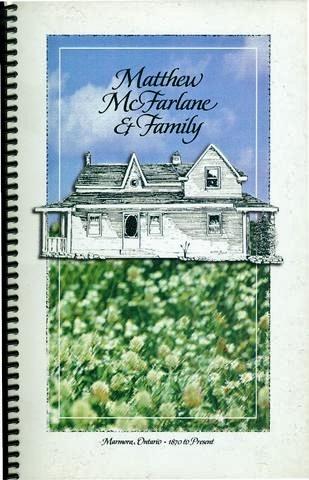 McFarlane Family.jpg