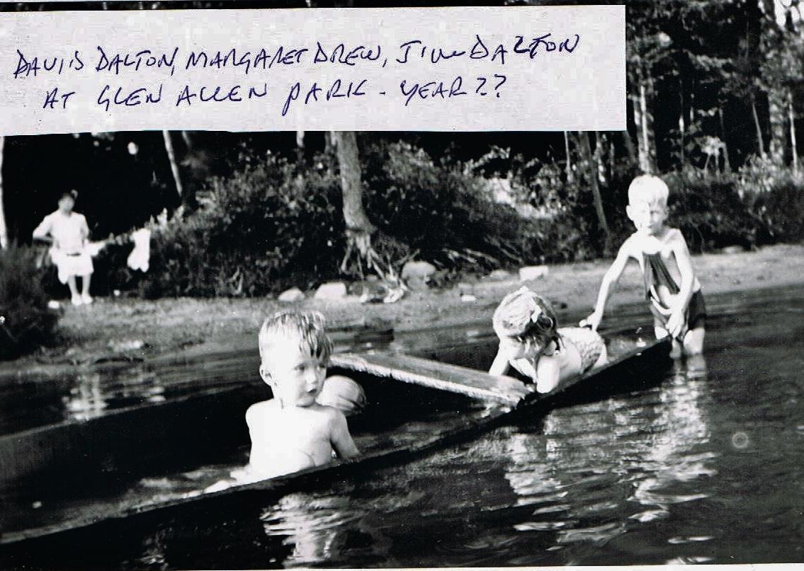 David, Margaret Drew, Jim Glen Allen Park 001.jpg