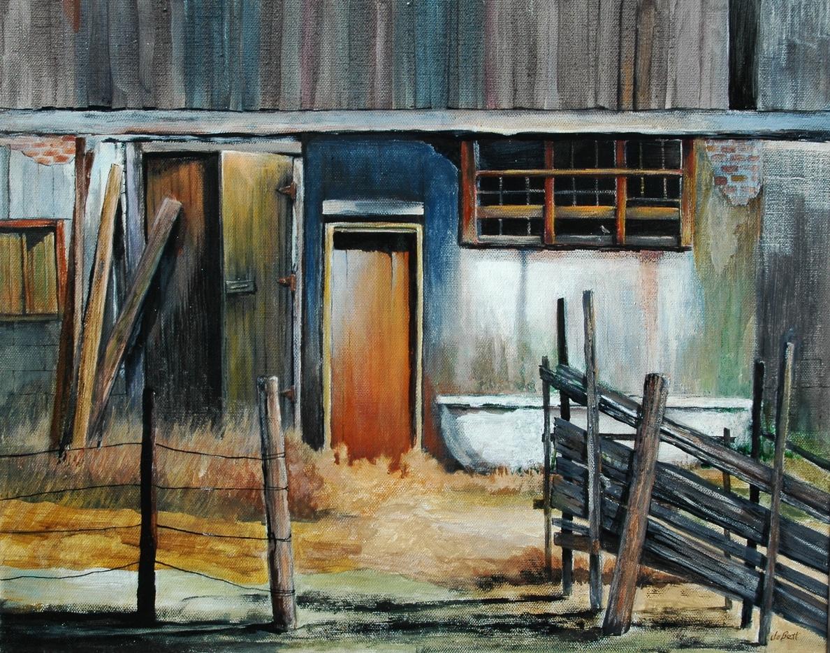 Acrylic 16 x 20 (2)