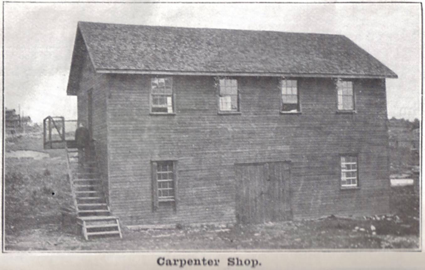 Carpenter_Shop.jpg