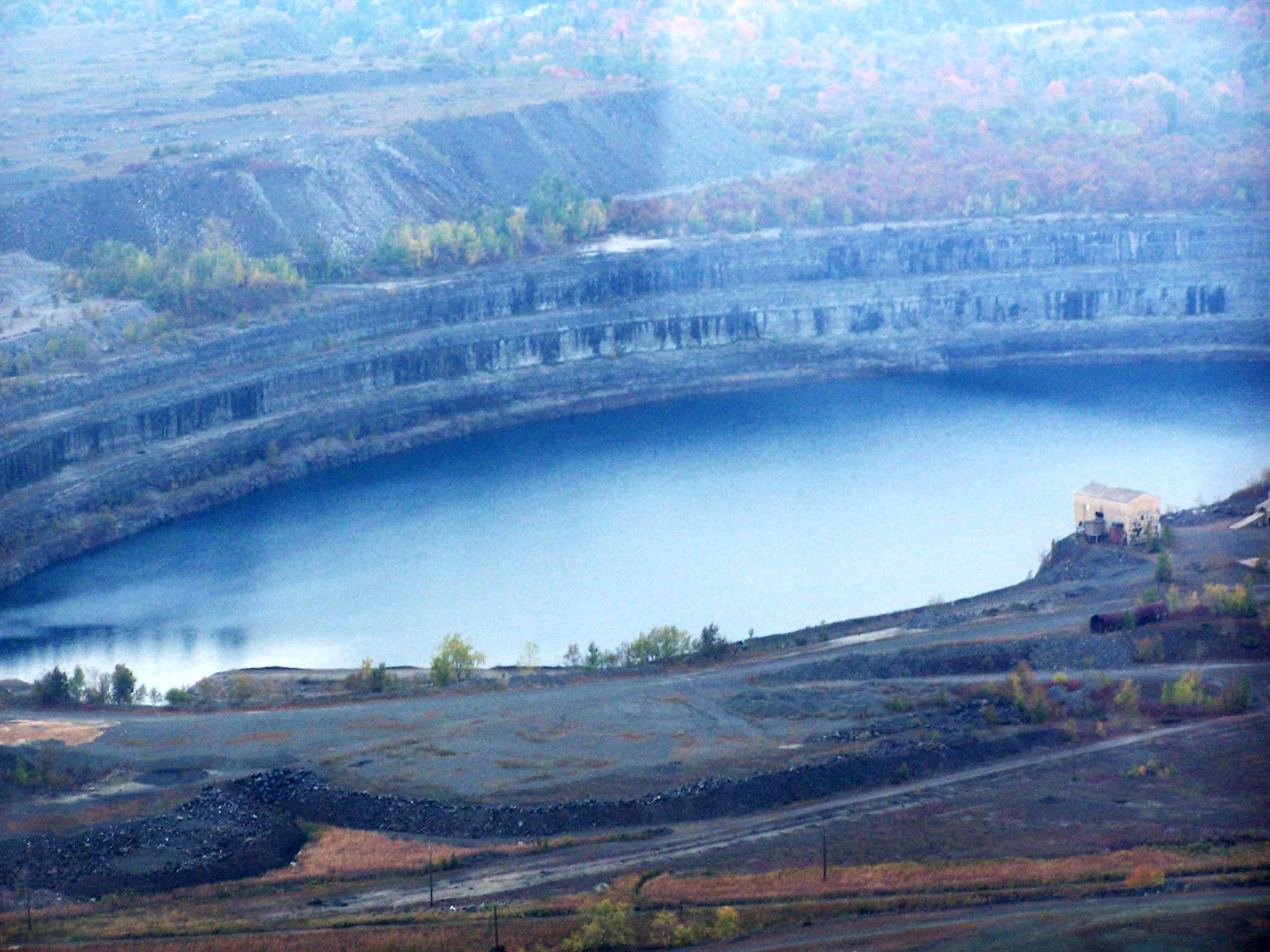 Marmoraton Mine.jpg