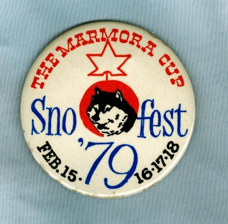 Snofest Pins  1979.jpg