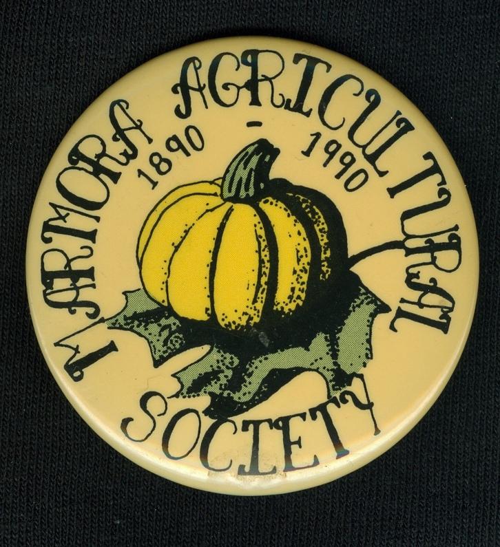 Marmora Agricultural Society (2).jpg