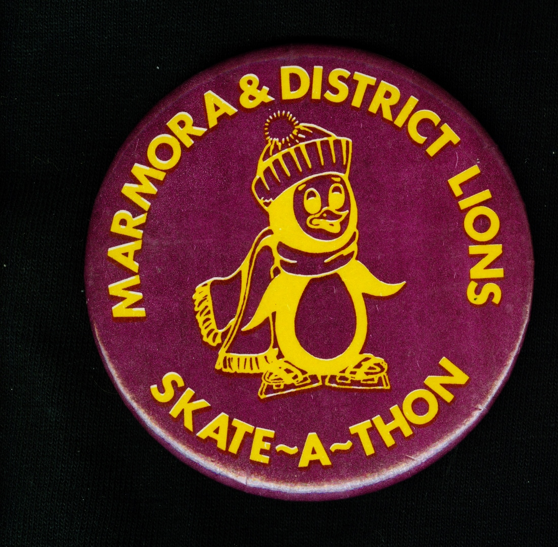 Marmora & District Lions Skate-a-thon.jpg