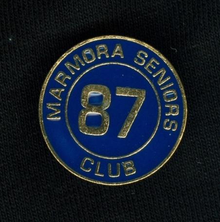 Marmora Seniors 1987.jpg