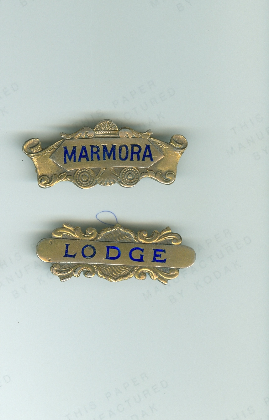 Marmora Masons Lodge.jpg