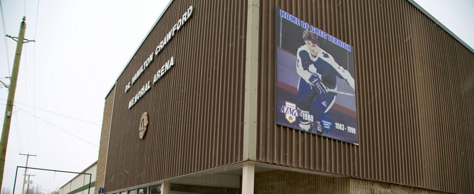 Sports Greg Terrion arena.jpg