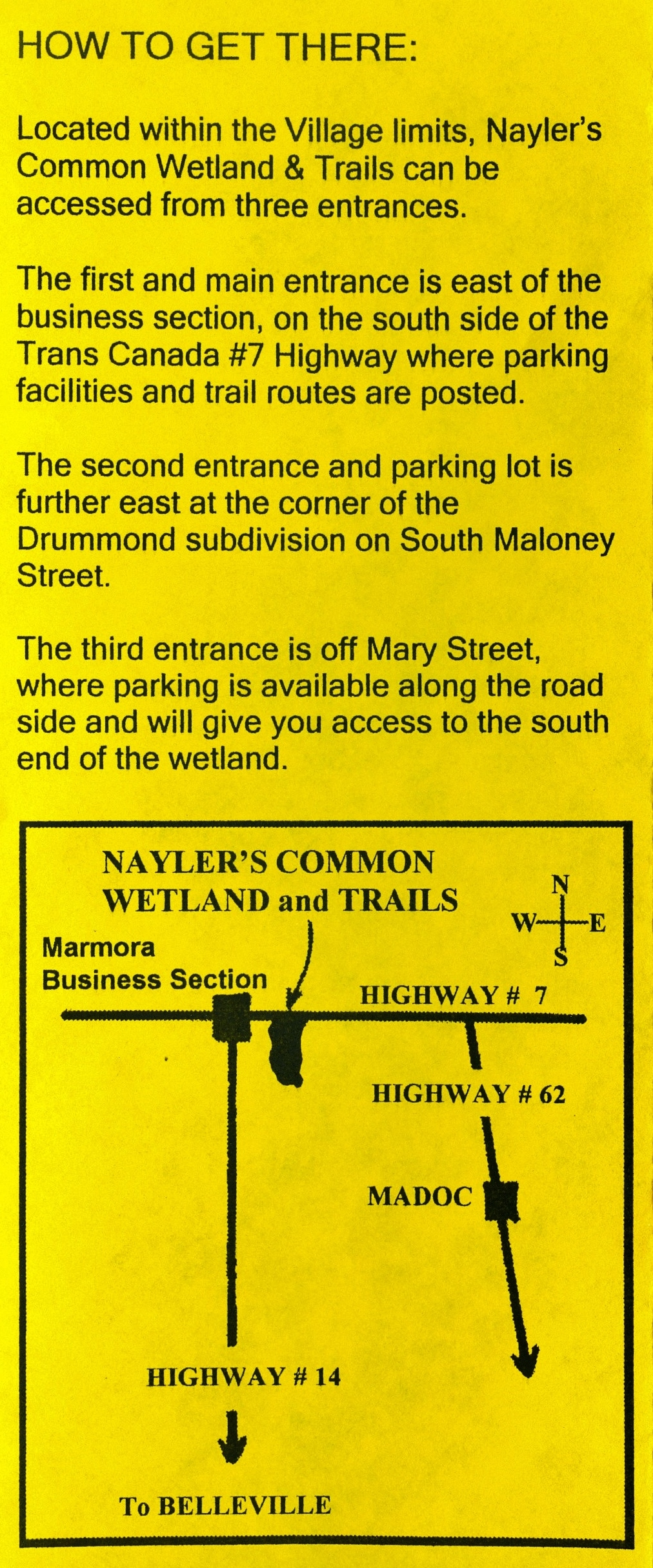 Nayler's Common 1 - Copy.jpg