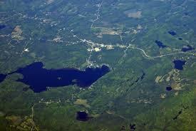 Wollaston Lake
