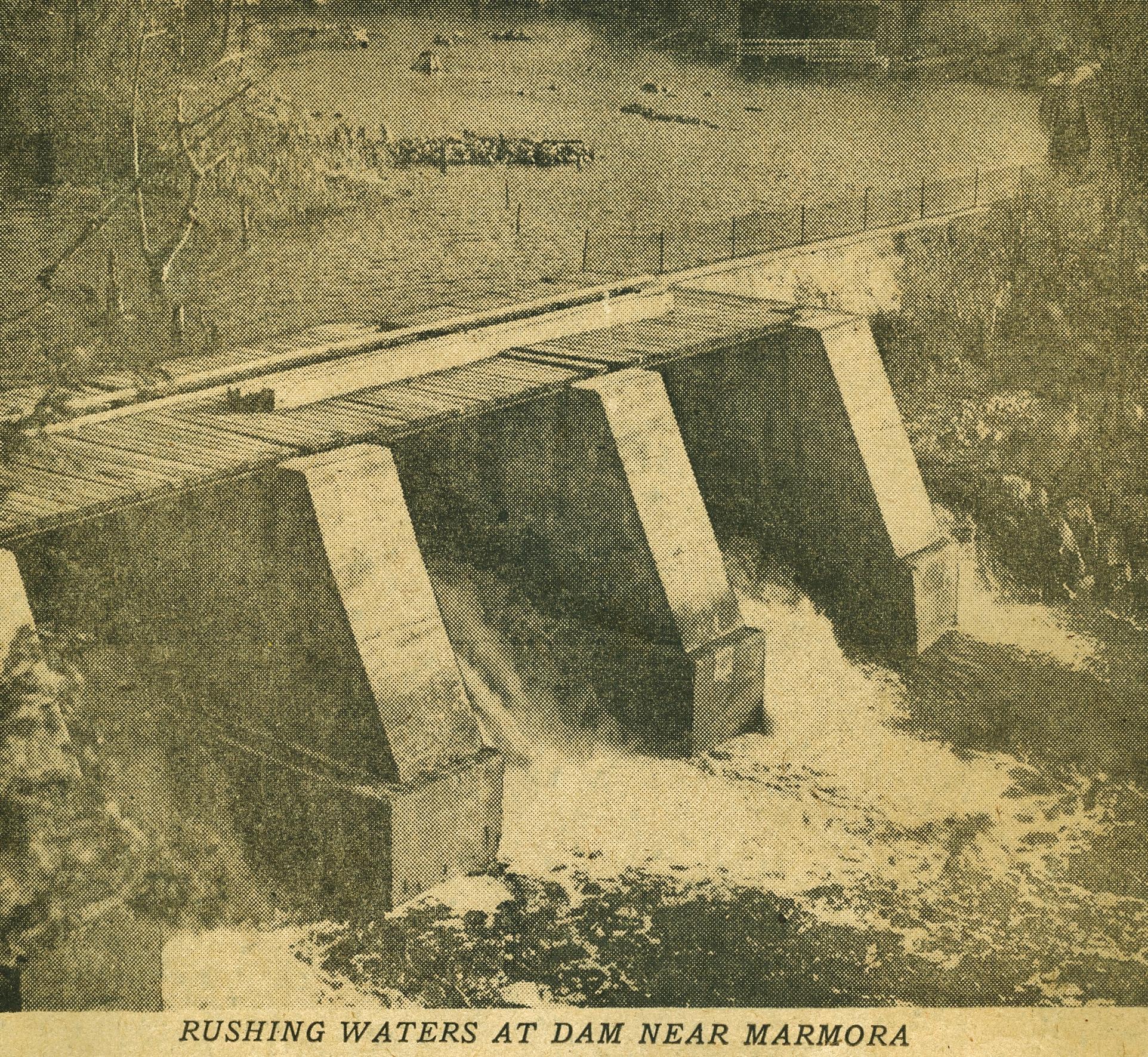 Crowe River dam at Marmora.jpg