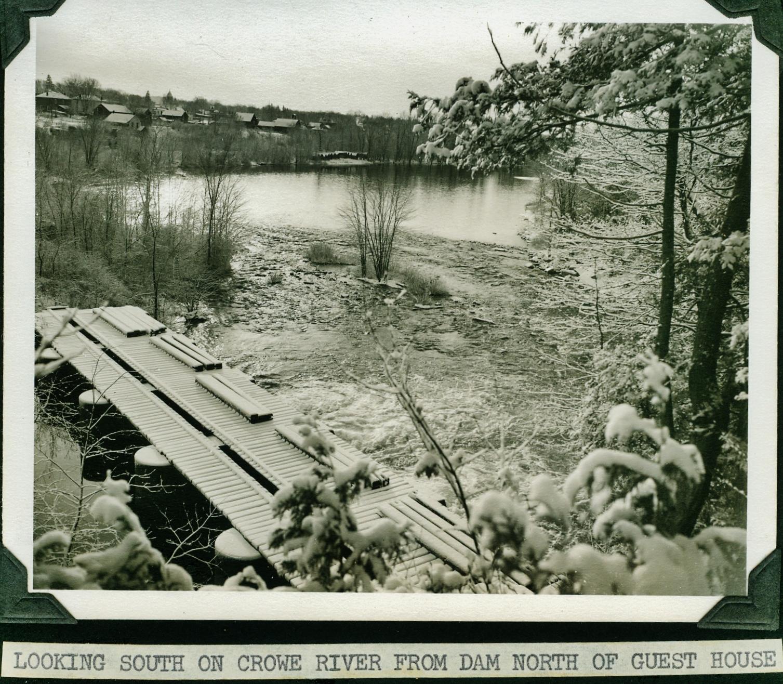 Crowe River (2) - Copy.jpg
