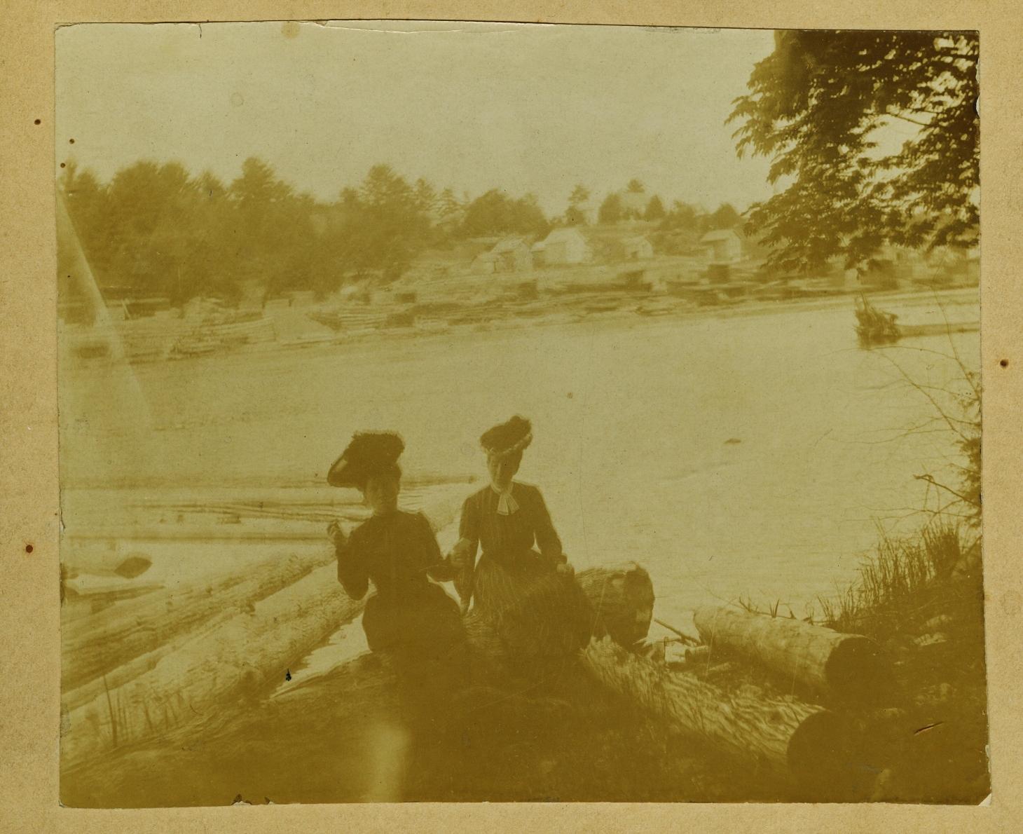 Unknown - Crowe River.jpg